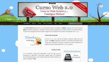 desarrollo web formacion 2.0