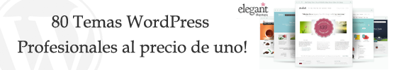 80 Temas WordPress Premium