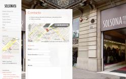 Desarrollo Web WordPress Peleteria Online