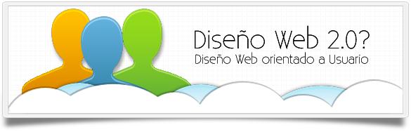 Diseno web orientado a usuario