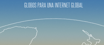 Proyectos Internet Gratil global