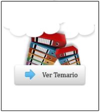 Widget Imagen