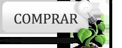 Comprar Acceso a la Plataforma E-learning del Curso: 49.99€