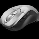 icono gratis raton-mouse