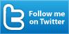 Badge Twitter