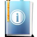 descargar icono gratis informacion