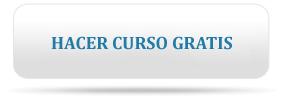 Hacer Curso Web WordPress Gratis