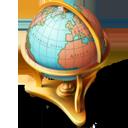 descargar icono gratis internet