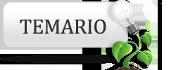 Ver Temario Curso Web Online