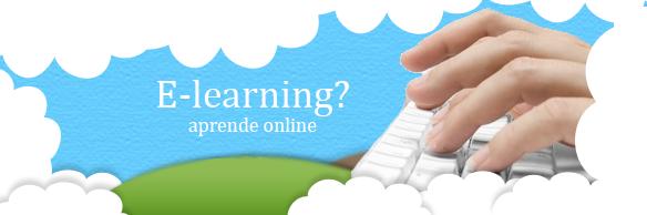 elearning plataforma para aprender online