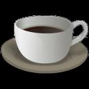 descargar iconos gratis taza cafe
