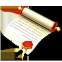 descargar icono gratis correos